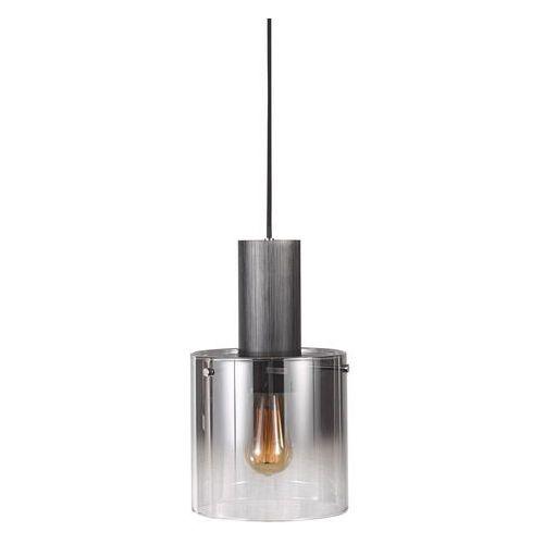 Italux Lampa wisząca javier md17076-1a bk - - rabat w koszyku