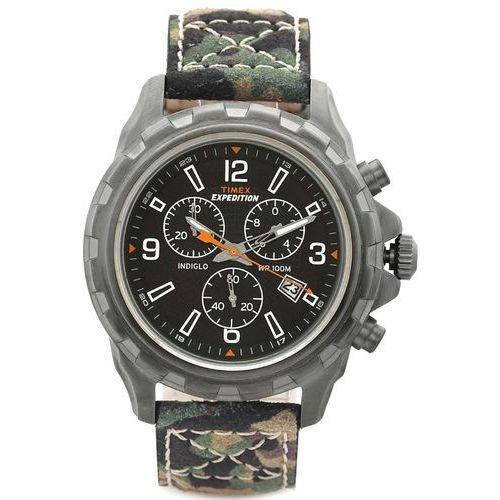 OKAZJA - Timex T49987