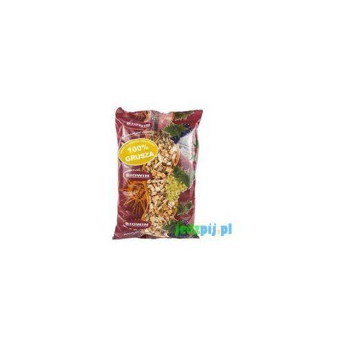 Biowin Zrębki grusza (450g) (5908277700119)