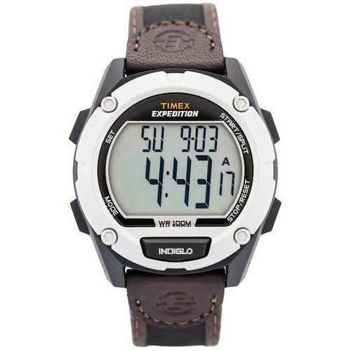 Timex T49948