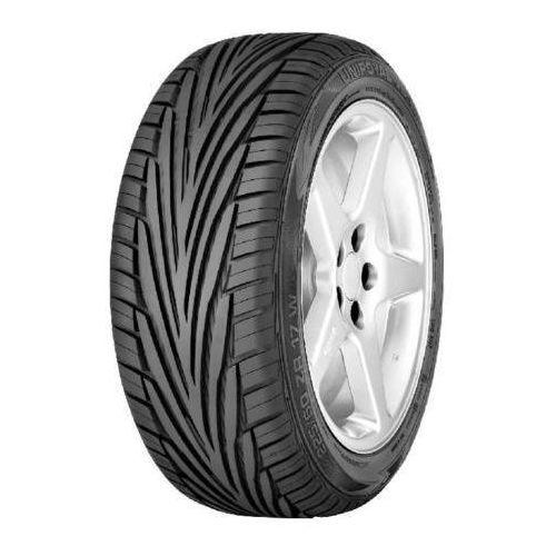 Uniroyal Rainsport 2 255/40 R17 94 W