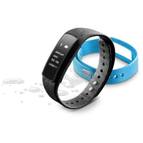 EasyFit Touch2 Blue (8018080286636)