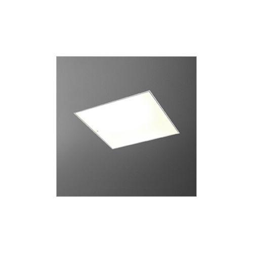 Aquaform Skylight 30x30 2x18w evg ** oprawa wpuszczana