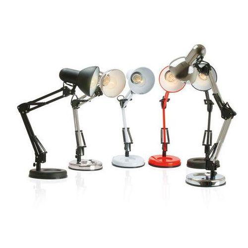 Lampa biurkowa Hobby Leitmotiv