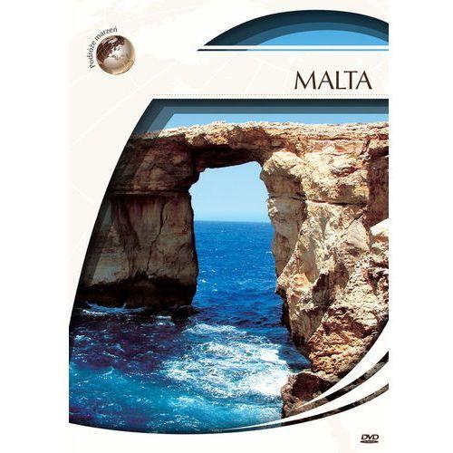 Film CASS FILM Podróże Marzeń: Malta Podróże Marzeń: Malta