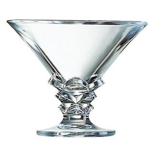 Pucharek palmier | 210ml marki Arcoroc