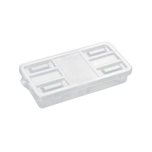 Prosperplast Mini organizer pudełko pojemniczek knox no35