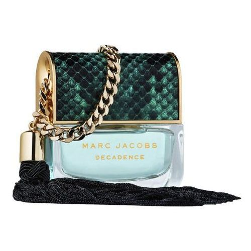 Marc Jacobs Divine Decadence Woman 100ml EdP