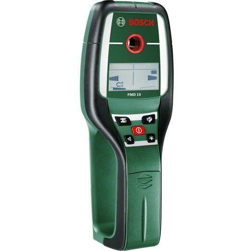 Detektor cyfrowy bosch pmd 10 + zamów z dostawą jutro! + darmowy transport! marki Bosch_elektonarzedzia