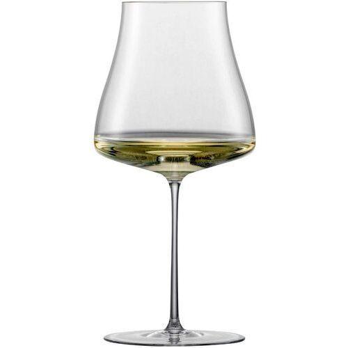 Kieliszki do win chardonnay wine classics zwiesel 1872 - 2 sztuki (sh-1366-150-2)