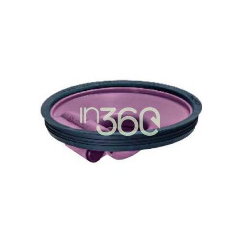 system 100 suchy syfon multistop 43500 marki Kessel