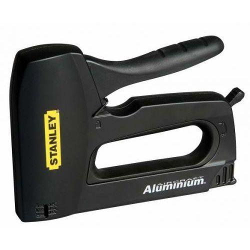 Zszywacz aluminiowy tr150l ld marki Stanley
