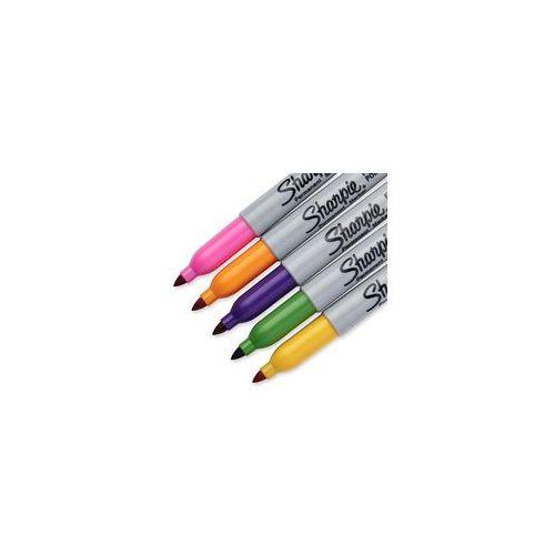 Sharpie Fine Markery permanent 5ko Limit Edition, SAN30631
