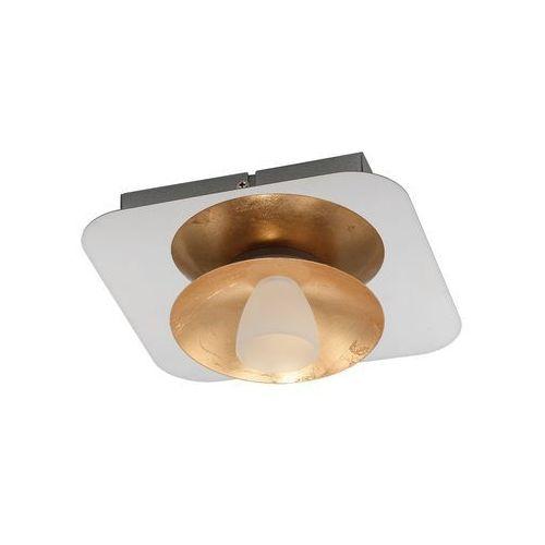 Eglo 97521 - led plafon ściemnialny torano 1xled/5,4w/230v