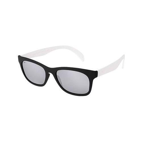 Polar Okulary słoneczne pl extreme 10/s kids ized 16