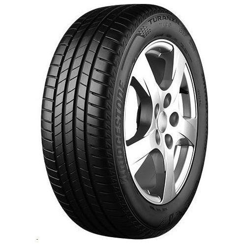 Bridgestone Turanza T005 235/65 R17 104 V