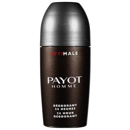 Payot Homme 24 hour deodorant 75ml M Deo Roll-on (3390156705308)