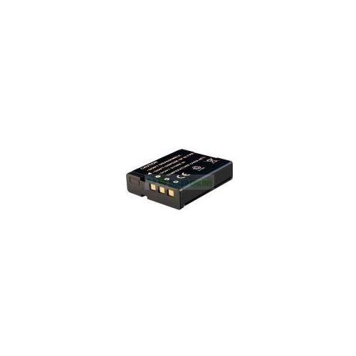 Bateria Casio NP-130 1500mAh 5.6Wh Li-Ion 3.7V