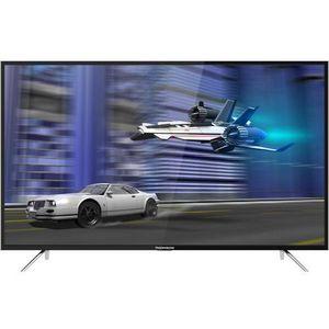 TV LED Thomson 65UC6306