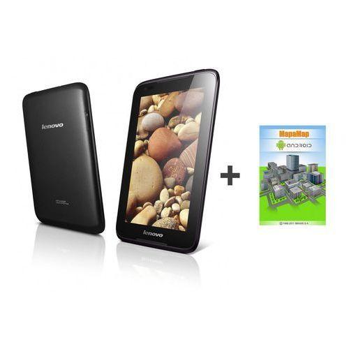 Lenovo IdeaTab A3000 3G