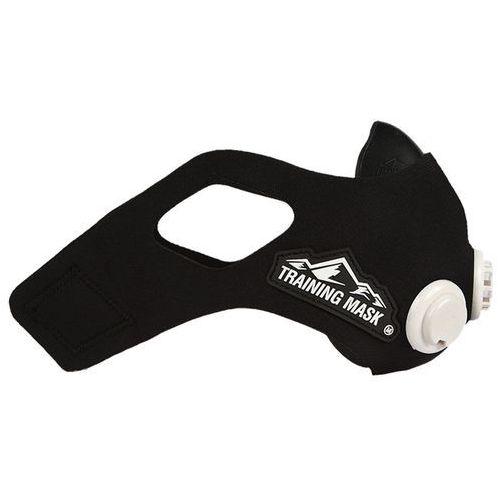 Maska treningowa 2.0 original, rozmiar: m marki Training mask