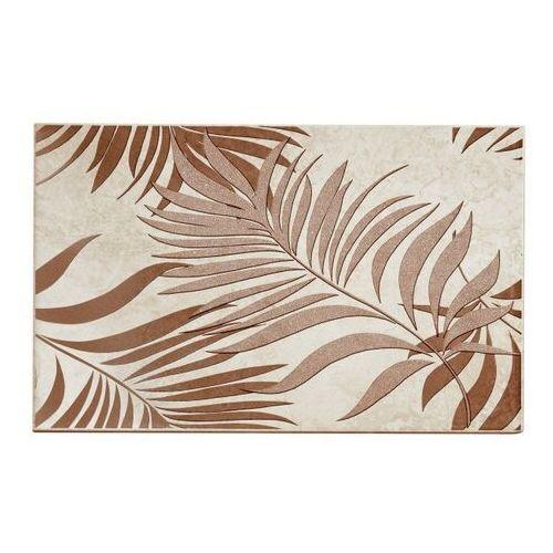 Glazura Commo Cersanit 25 x 40 cm cappucino 1 m2 (5036581067397)
