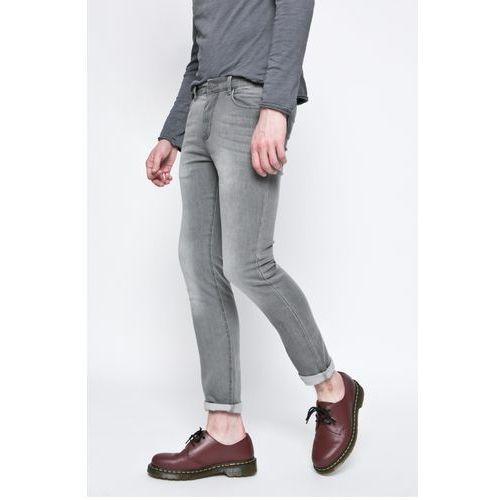 Review - jeansy jeremy