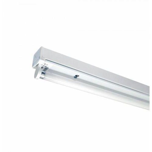 V-tac V-TAC Belka do Tub LED 1x120cm VT-12020 SKU 6054 - Autoryzowany partner V-tac, Automatyczne rabaty.