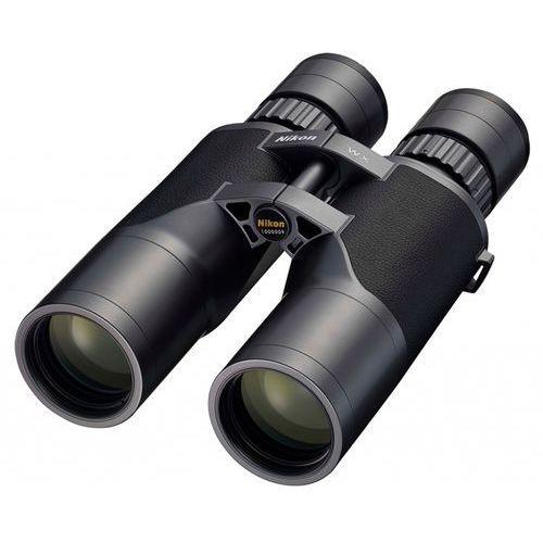 Nikon  wx 7x50 if limitowana edycja na 100-lecie firmy nikon