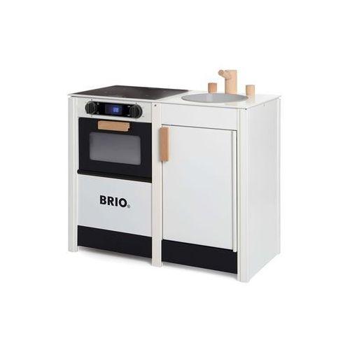 Brio Kitchen Combo
