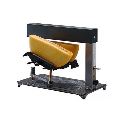 Ttm (switzerland) Brio gas firmy ttm - piecyk raclette (7611884001507)