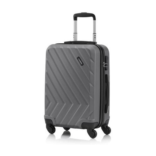 Quick 4-kołowa walizka kabinowa marki Travelite