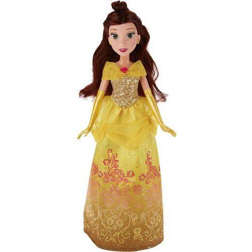 Hasbro DPR Księżniczki, Bella (5902002994163)