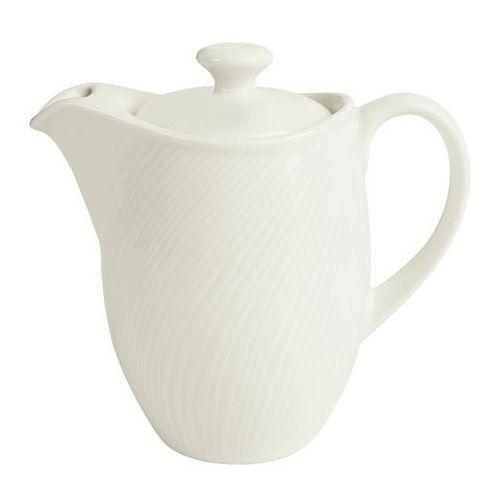 Dzbanek do herbaty porcelanowy 480 ml storm marki Porland