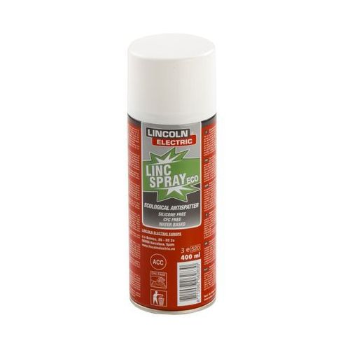 Spray na odpryski Bester, KP10565-E