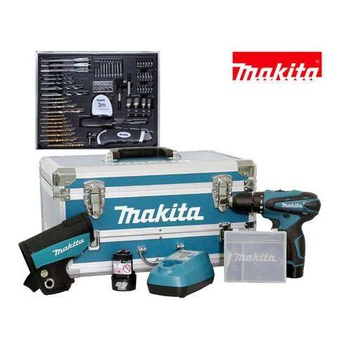 Makita DF330DWE