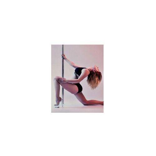 Indywidualna lekcja Pole dance – Słupsk