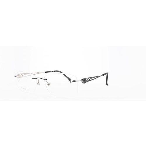 Okulary korekcyjne 94896 026 marki Stepper
