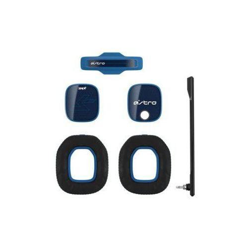 Astro Zestaw akcesoriów a40tr mod kit niebieski (5099206075276)