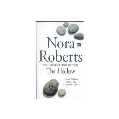 The Hollow., Roberts Nora