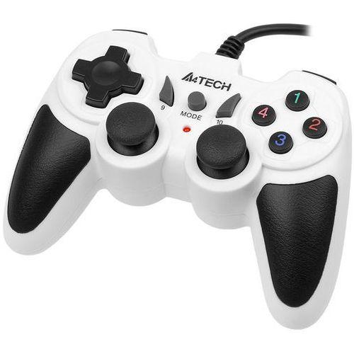A4tech Gamepad a4t x7-t4 snow usb/ps2/ps3