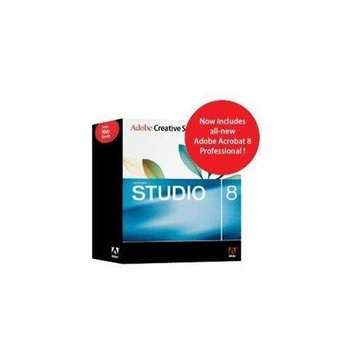 Adobe web bundle - (5712505194768)