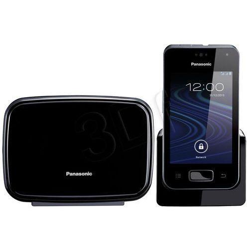 Telefon Panasonic KX-PRX150 (5025232750023)