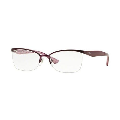 Okulary Korekcyjne Vogue Eyewear VO3981 Texture 812S