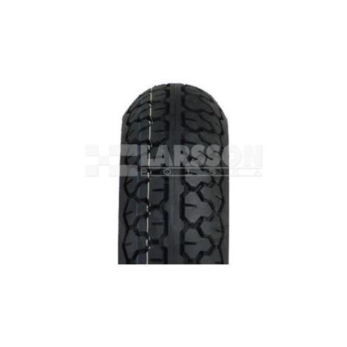 Opona Vee Rubber 3,50-10 51J tl VRM144 5760126