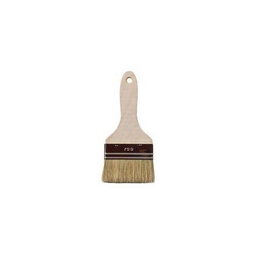 Malwo Pędzel spalter do lakierów (5902697070104)