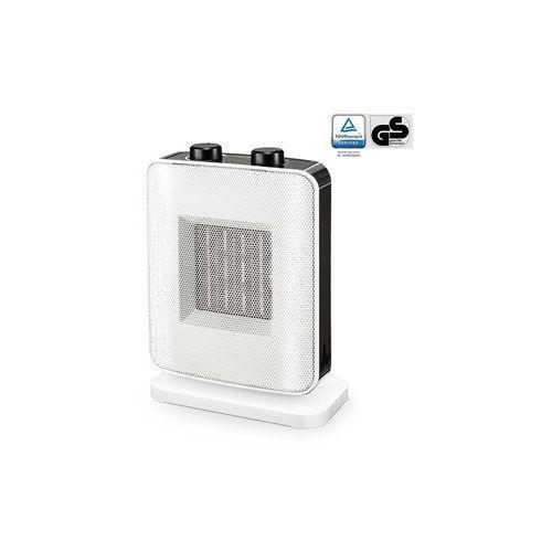 Termowentylator ceramiczny TFC 15 E (4052138016909)