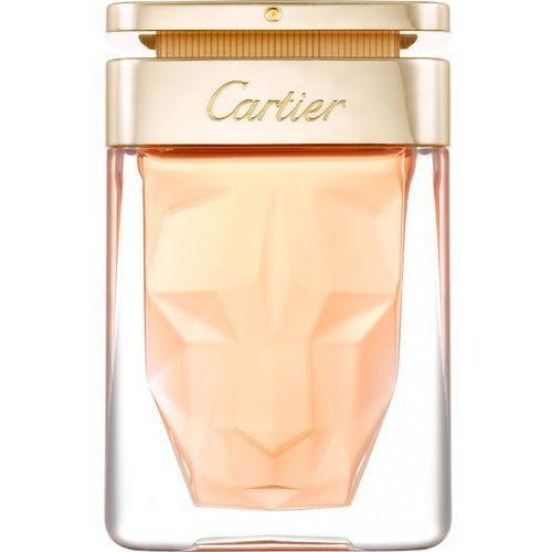 Cartier La Panthere Woman 50ml EdP
