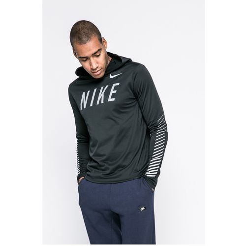 - bluza, Nike