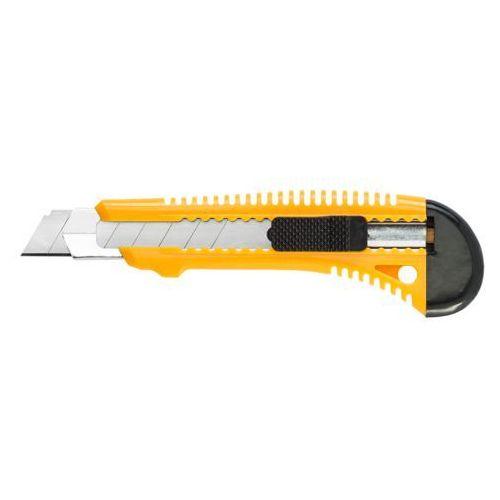 Hardy Nóż łamany typ 26